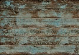 feature barn wood flooring inspiration home designs
