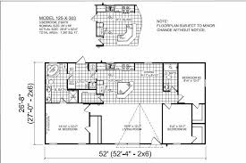 Champion Modular Home Floor Plans Champion Homes Double Wide Floor Plans
