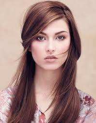 2015 hair color for women hairstyle and color for women hairstyles