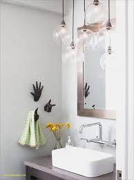 accessoir de cuisine accessoir cuisine impressionnant emejing accessoires salle de bain