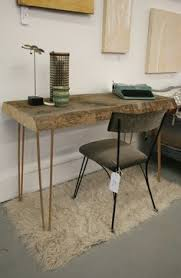 Diy Reclaimed Wood Desk by How To Make A Reclaimed Wood Table And Bench U2014 Most Popular Posts
