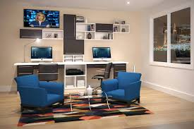 Home Office Furniture Perth Wa by Office Design Custom Built Office Desk Custom Made Office