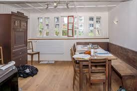 Wohnzimmer Bar Z Ich Fnungszeiten Altstetterstrasse 336 8047 Zürich Woko U2013 Studentische