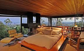 bedroom furniture los angeles luxury homes house of glass bedroom furniture los angeles luxury