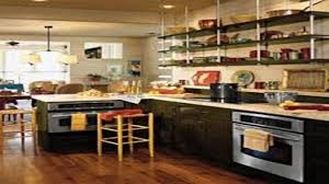 no cabinets in kitchen coffee table kitchen cabinets without doors design more image