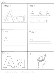 379 best ot handwriting images on pinterest preschool learning