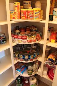Ways To Organize Kitchen Cabinets Best 25 Small Pantry Ideas On Pinterest Pantry Storage Pantry