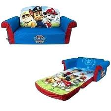 kids flip out sofa home impressive kids flip open sofa 6 chair bed 2 in 1