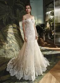 wedding dress hire uk toni bridal wedding dress shops in surrey purley
