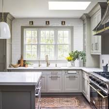 kitchen design white cabinets black appliances 75 beautiful yellow kitchen with black appliances pictures