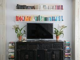 Tv Cabinet Ideas Design Interior Design Unique Interior Storage Design With Exciting Ikea