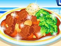 jeux de recette de cuisine jeux de cuisine jeux en ligne gratuits zebest 3000