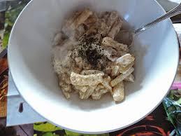comment cuisiner les salsifis cuisiner des salsifis unique cece cuisine p elée de salsifis hd