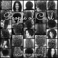 curly hair artistry u2013 best of 2014 scott musgrave hair