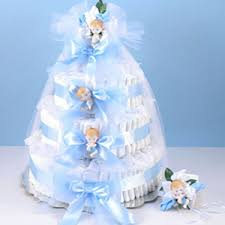 baby shower gifts baby boy gifts diaper cake delight