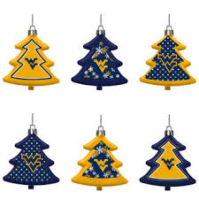 Wholesale Christmas Decorations Houston Tx by College Christmas Ornaments Ncaa Ornaments College Christmas