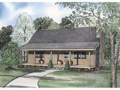 2 Story Log Cabin Floor Plans Floor Plans For 1000 Sq Ft Cabin Under 600 Square Feet Cabin