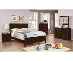 Full Youth Bedroom Sets Bedroom Furniture Sets Full Size Interior Exterior Doors Bedroom