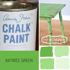 green chalk paint kitchen cabinets kitchen cabinet paint kit