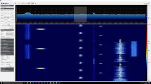 low cost software defined radio rtl2832 sdr community