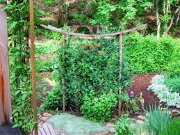tomato trellis ideas u2013 awesome house trellis ideas for house