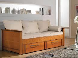 aménager sa chambre à coucher comment bien amenager ma chambre coucher meubles minet une 9m2