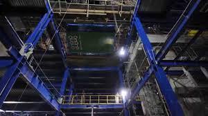 Radio Thermal Generator Generator 2x110 Steam Powerplant Youtube