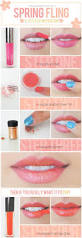 the beauty department your daily dose of pretty a spring lip