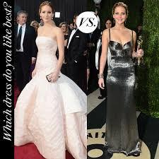 Jennifer Lawrence Vanity Jennifer Lawrence Calvin Klein Oscars 2013 Vanity Fair Party