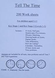 200 year 2 maths worksheets ks1 pdf file to print out amazon co