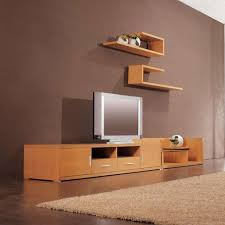 home interior tv cabinet image gallery of wooden tv cabinets view 18 of 20 photos