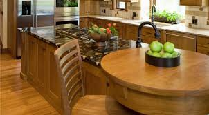 how to build a kitchen island bar kitchen noteworthy kitchen with island and separate