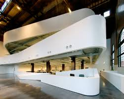 home decorators st louis mo fresh office furniture st louis mo cool home design beautiful in