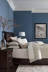 colori muro da letto gallery of oltre 25 fantastiche idee su colori delle pareti su