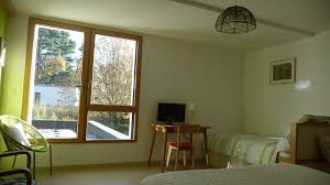 chambre d hote 56 chambre d hote 56 28 images haut chambres d hotes auray 56