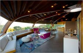home design shows los angeles john lautner s celebrated homes the new york times art