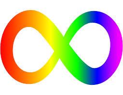 infinity file autism spectrum infinity awareness symbol svg wikimedia commons