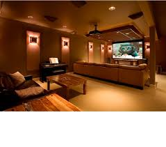 living room theaters portland living room new living room design portland movie theatres