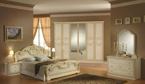 Traditional Bedroom Decorating Ideas Home Decoration Beautiful Fascinating Classic Design Fascinating