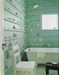 seafoam green bathroom ideas green bathroom