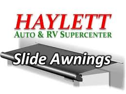 Rv Slide Out Awning Reviews Haylettrv Are Slide Out Awnings A Good Idea With Josh The Rv