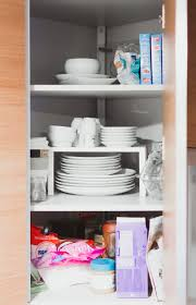 small pantry organization tips what she designs