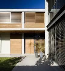 modern homes window designs home design modern window designs