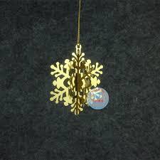 christmas season personalized metal christmas ornaments unusual