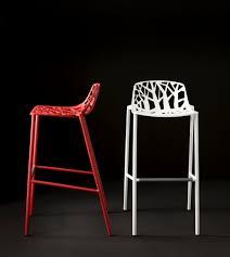 chaise de cuisine hauteur 65 cm chaise hauteur assise 65 cm meilleur tabouret hauteur 65 cm ikea