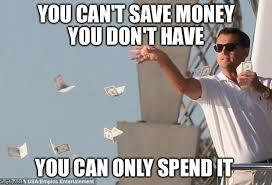 Cash Money Meme - cash money memes imgflip