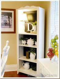 kitchen cabinets ideas kitchen cabinet bookshelf inspiring