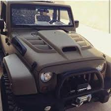 modified jeep 2017 modified jeeps at best price in india