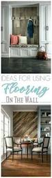 wall ideas wall paint design ideas with tape wall design ideas wood feature accent wall ideas using flooring modern wall design ideas for bedroom wall pictures for