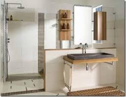 designing a bathroom bathroom luxury bathroom designs small bathroom remodel designs